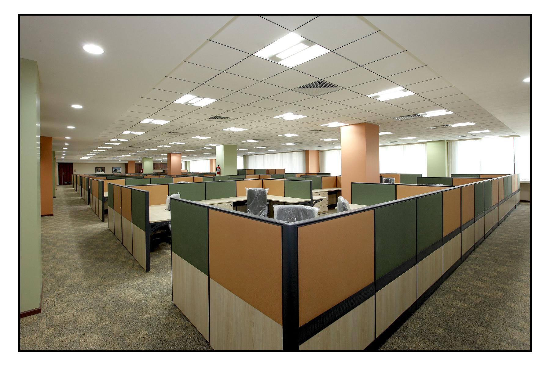 Dharrit Shah Sonata Design Systems Pvt Ltd Designing A