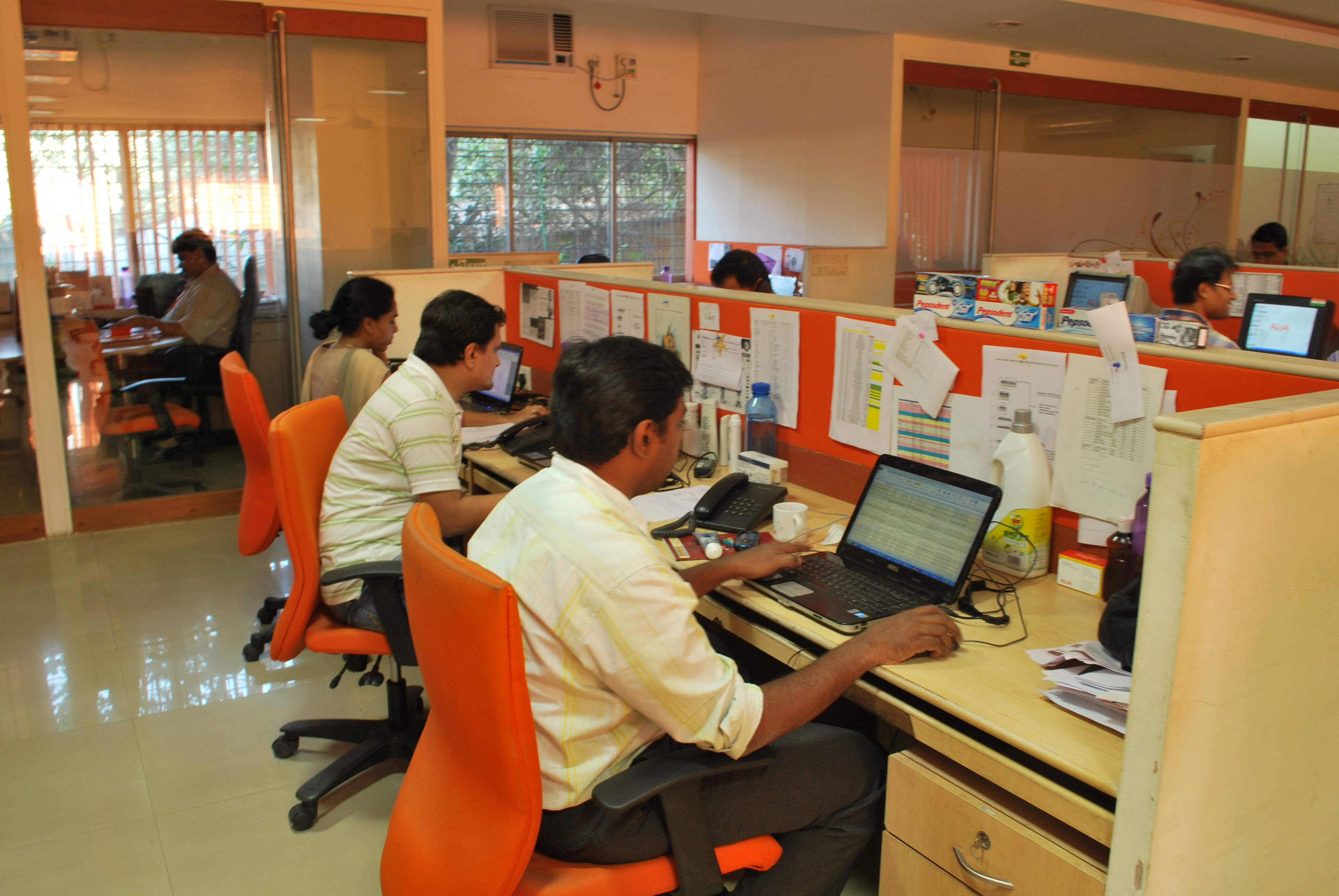 google mumbai office india. Mumbai Office Google India E